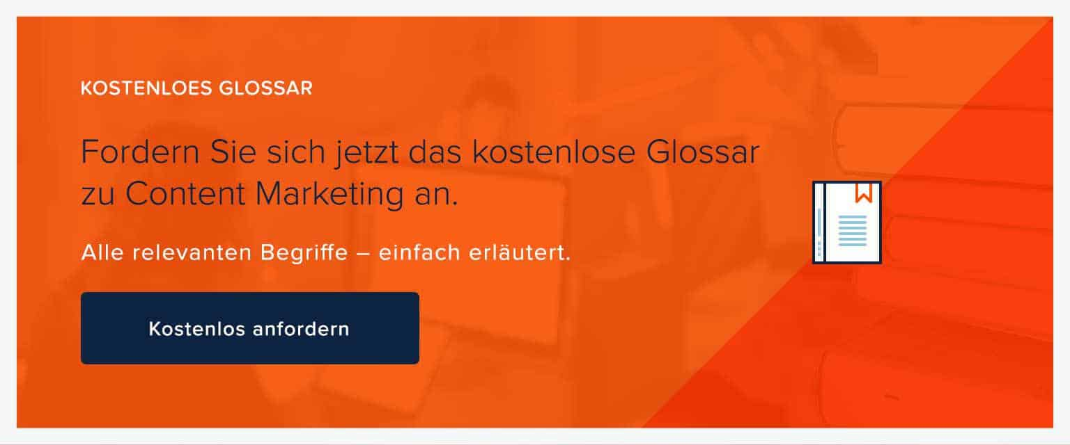 cms-blog-banner-glossar-orange