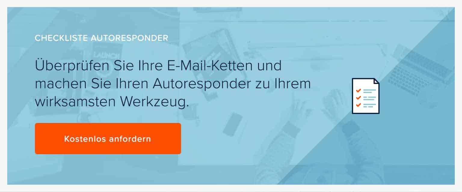 cms-blog-banner-autoresponder
