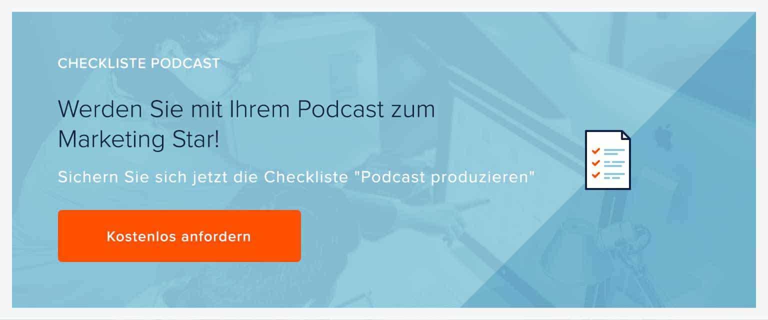 cms-blog-banner-podcast