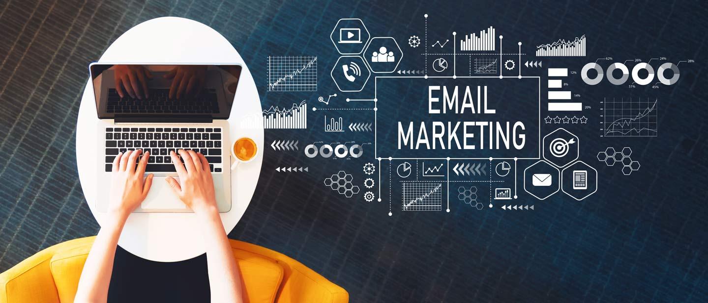 E-Mail-Marketing-Tools im Vergleich © AdobeStock 2021/Tierney