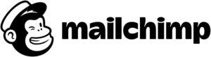 Mailchimp Logo - Vergleich E-Mail-Marketing-Tools