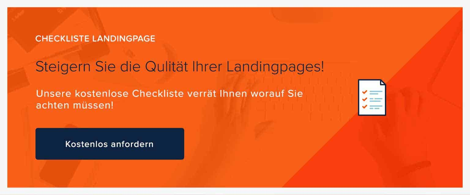 cms-blog-banner-landingpage