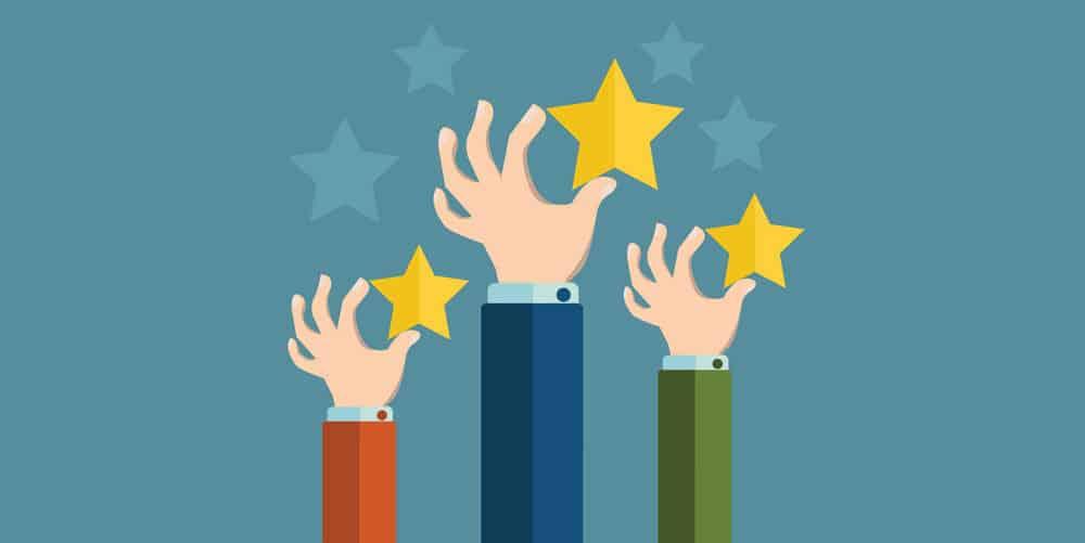 Wie Sie das beste Ranking für Ihre Blogartikel erzielen