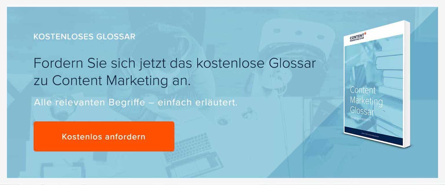 cms-blog-glossar_1