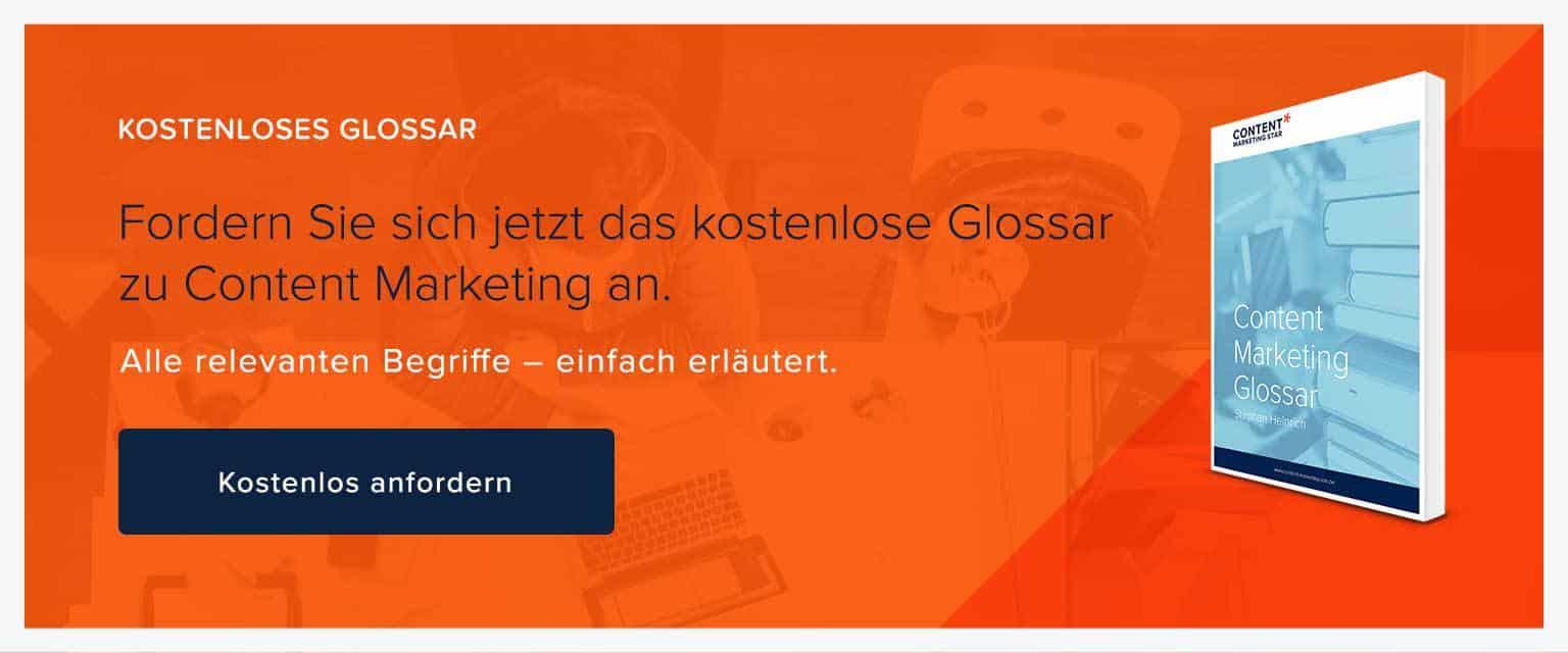 cms-blog-glossar_2