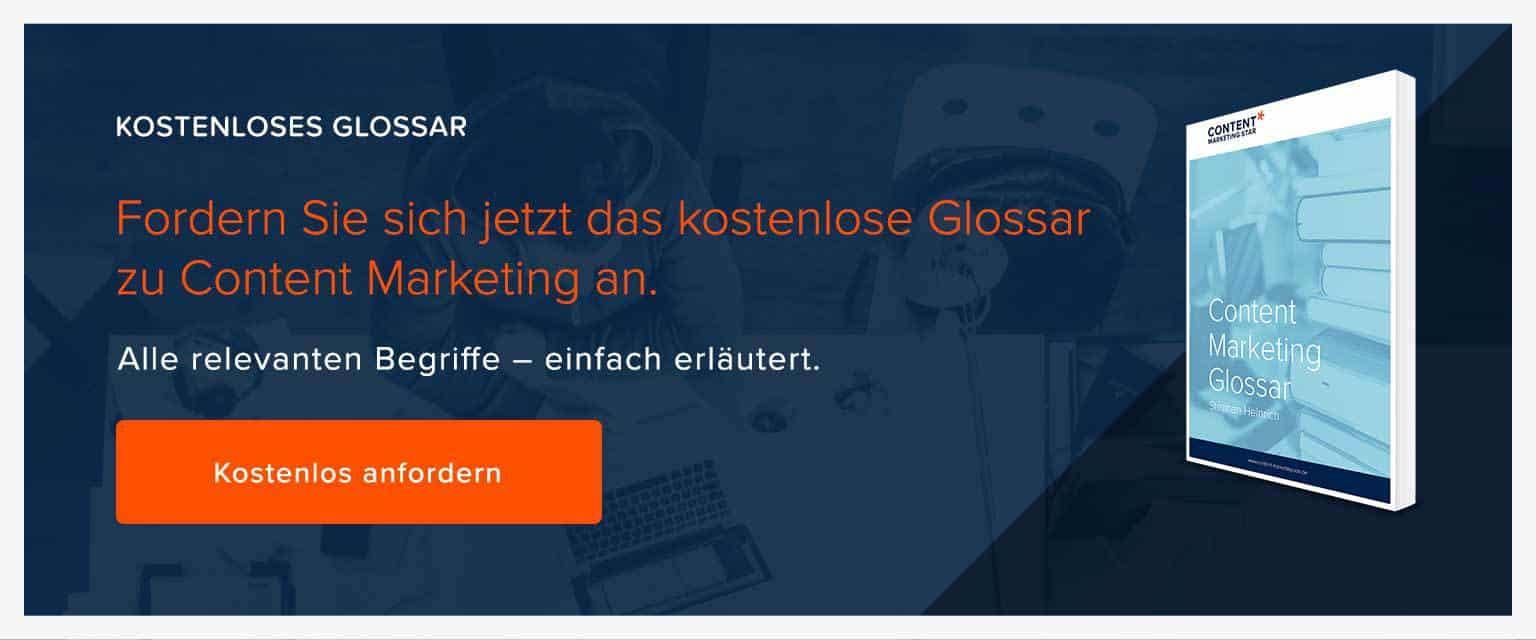 cms-blog-glossar_3