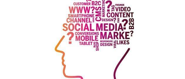Was bedeutet Marketing überhaupt?
