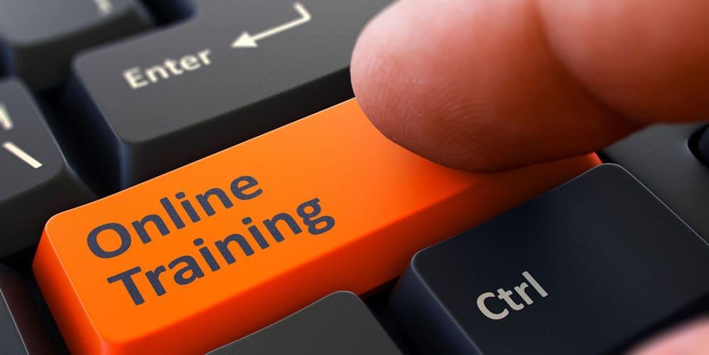 Marketing lernen via Online Training und Webinare