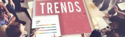 Trends © Fotolia 2016/ Rawpixel.com
