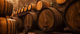 Marketing-Funnel: Ein Reifeprozess wie bei gutem Whisky