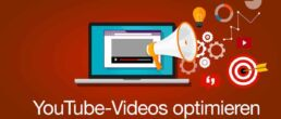 YouTube-Videos optimieren