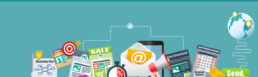 E-Mail-Marketing-Tools im Test - Teil 1