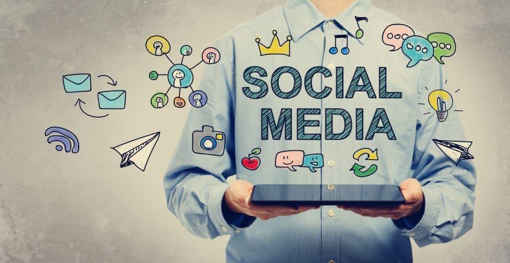 Online-Marketing Rückblick 2015 - Die 100 interessantesten Artikel © Fotolia 2015 / Melpomene