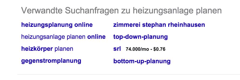 heizung-planen-2