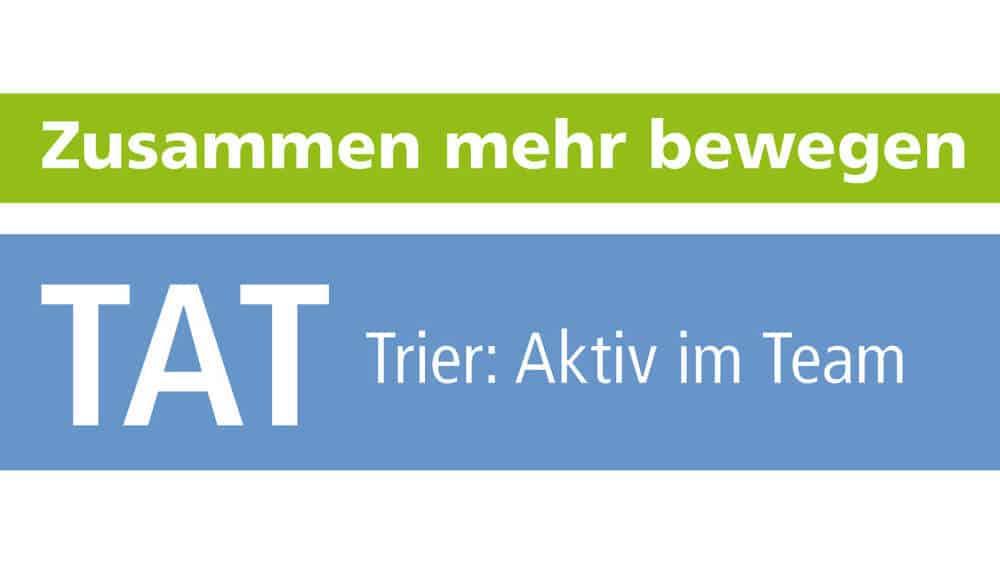 Trier Aktiv im Team