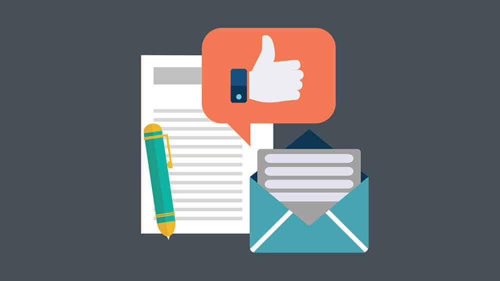 So nutzen Sie eine Online-Umfrage für Ihr Marketing