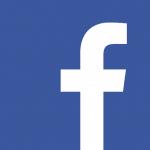 Social Media-Strategie für Facebook