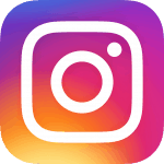Social Media Strategie für Instagram