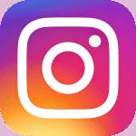 Social Media Strategie für Instagram