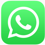 Social Media Strategie für WhatsApp