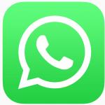 Social Media Strategie für WhatsApp