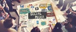 Social-Media-Management: 5 Fragen und Antworten