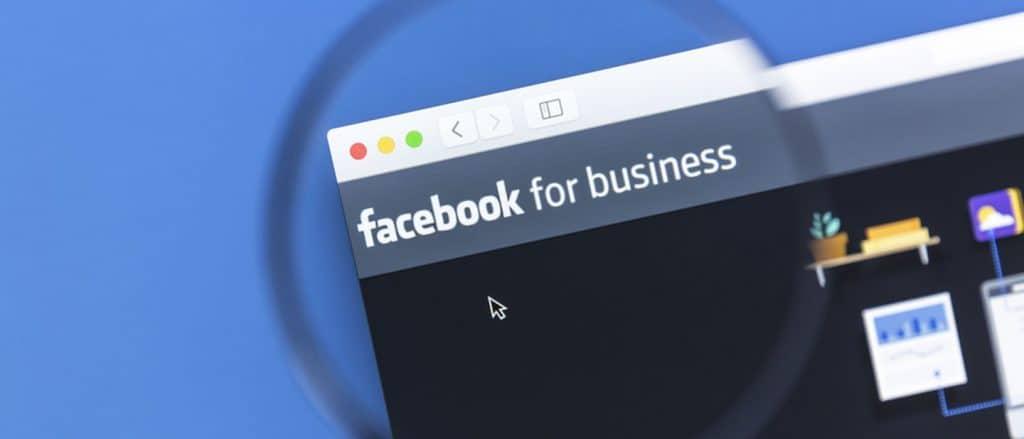 Leitfaden: So erstellen Sie Werbeanzeigen auf Facebook