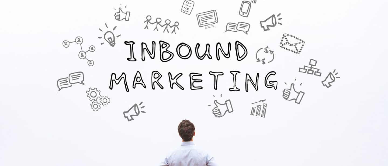Inbound Marketing ©fotolia 2017/ anyaberkut