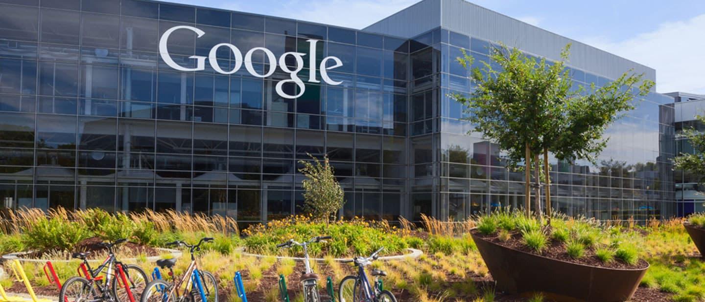 Google und Facebook ©Shutterstock 2017