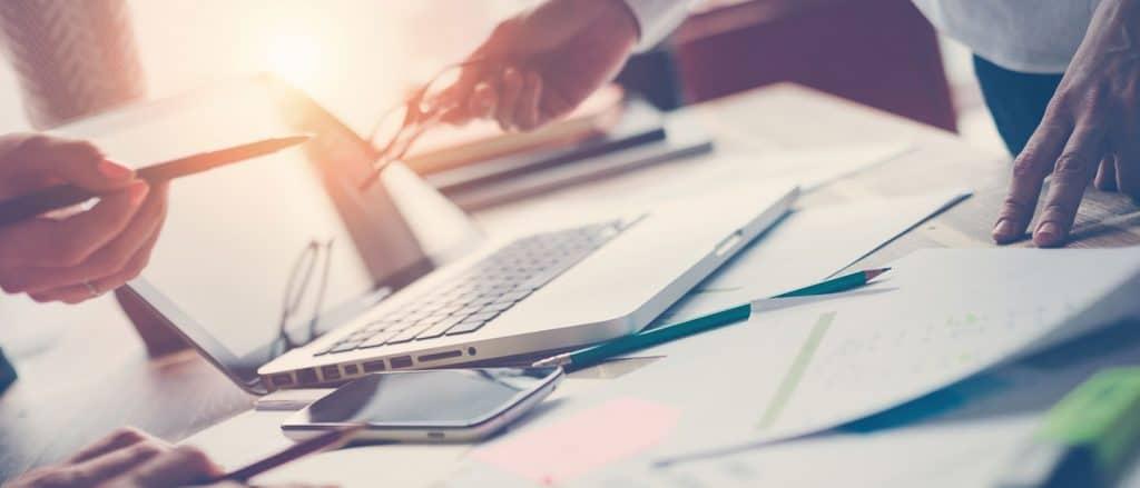 Die Redaktionsplanung: So schaffen Sie eine tragfähige Basis für Ihr Content Marketing