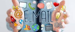 E-Mail Marketing © fotolia / sdecoret