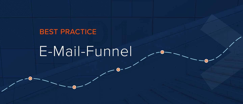 Best-Practice-Funnel