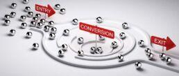 Warum Sie noch heute einen Sales-Funnel erstellen sollten – Einsatz, Konzeption und Nutzen