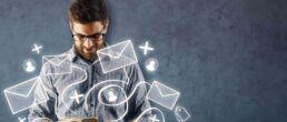 Technische Voraussetzungen im E-Mail-Marketing