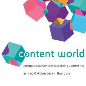 Content World