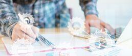 Erfolgsmessung im Content Marketing