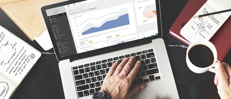 Google Analytics © Fotolia/Rawpixel.com