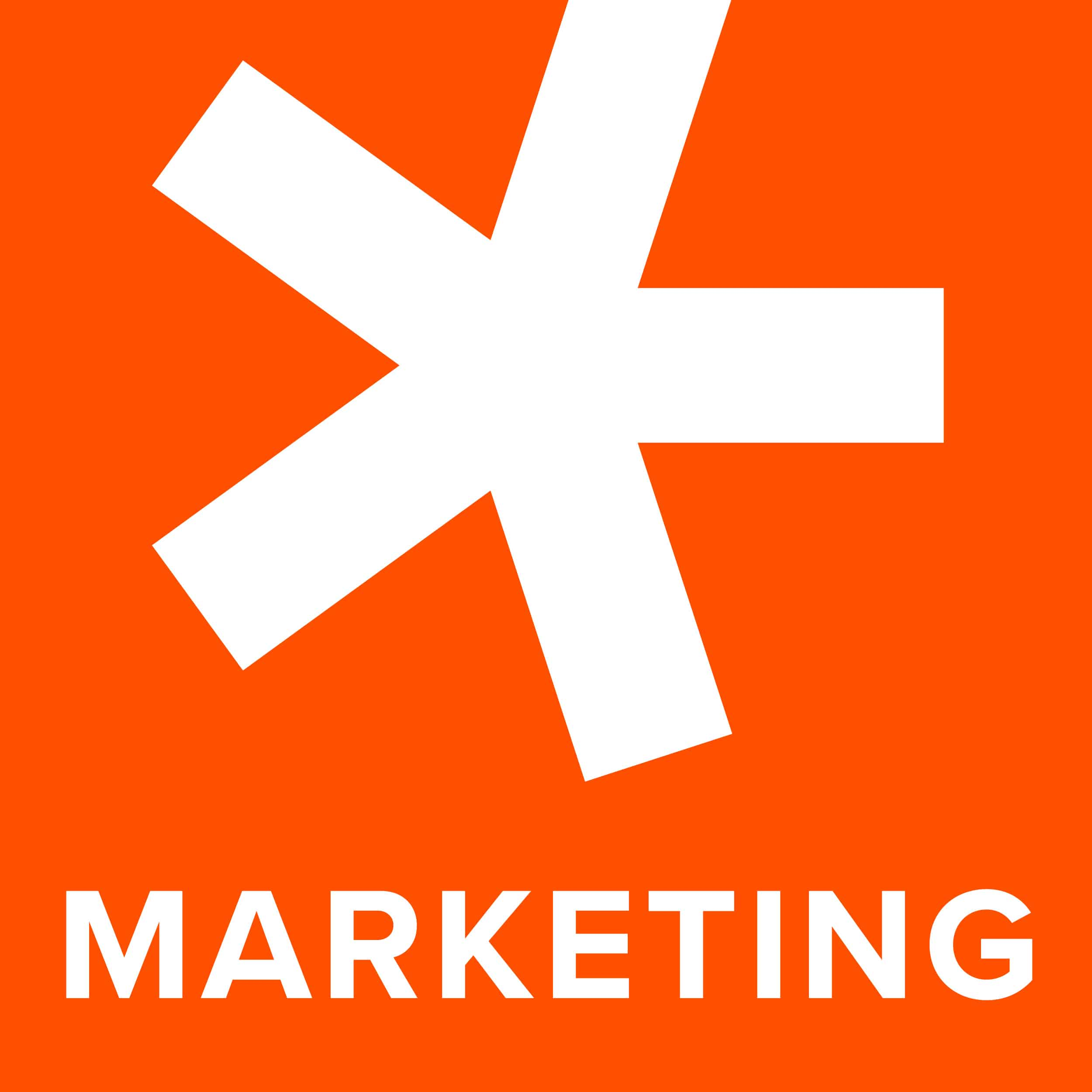 Marketing Star