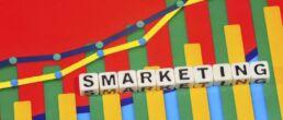 Smarketing – ein sinnloser Hype oder clevere Taktik erfolgreicher Unternehmen?