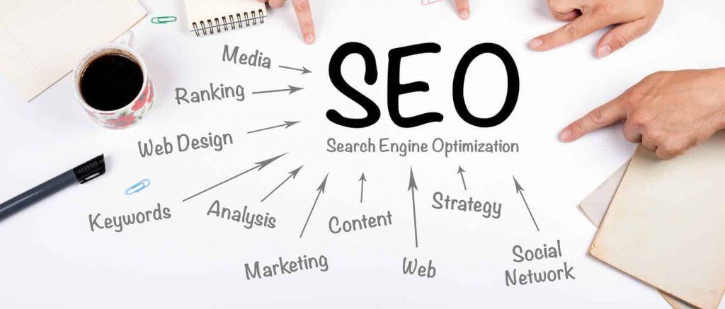 Content Marketing und SEO - das müssen Sie beachten!