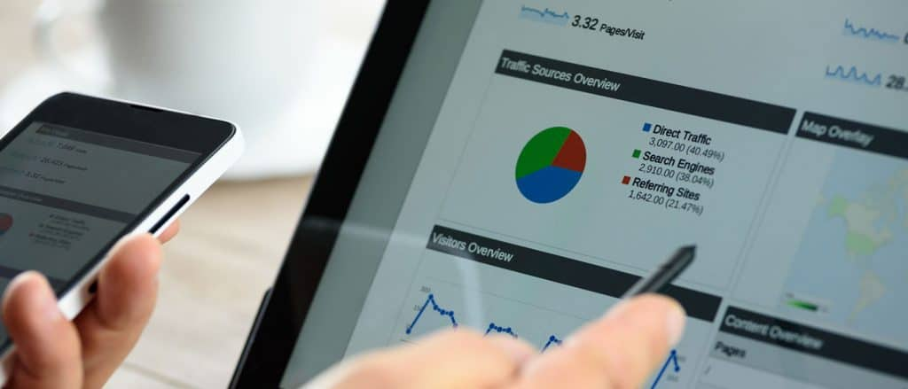 Google AdWords: So nutzen Sie Werbung in der Suchmaschine professionell