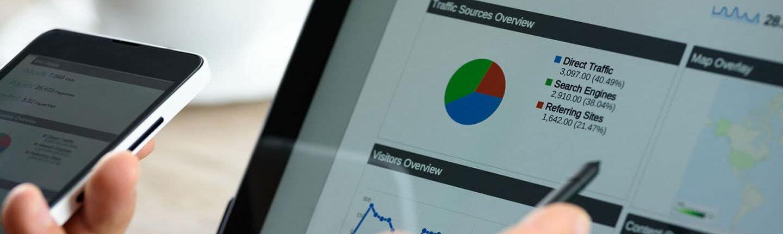 Google Ads: So nutzen Sie Werbung in der Suchmaschine professionell