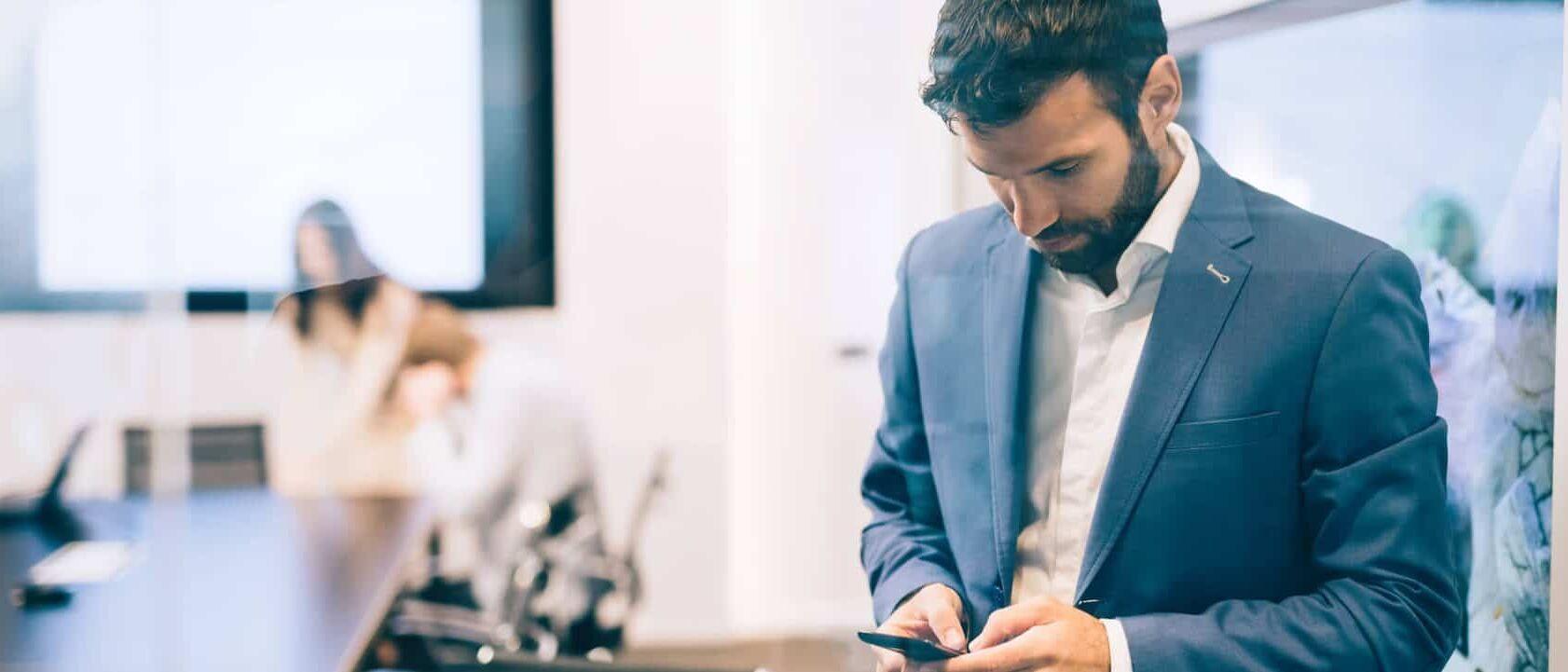 Leadgenerierung dank XING: So betreiben Sie effektives Marketing mit dem Business-Netzwerk