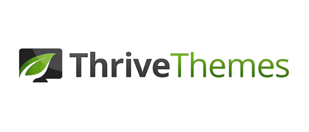 Thrive-Themes © Thrive Themes