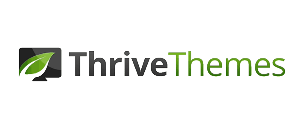 Thrive-Themes © Thrive Themes