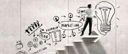 Marketing-Mix: Auf diese Strategien sollten Sie setzen