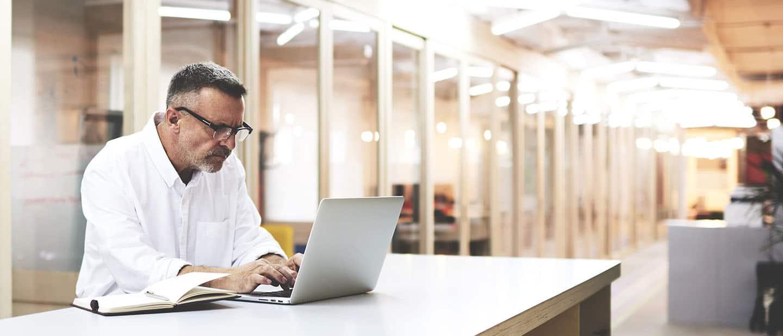 So bringen Sie Ihr Unternehmen mit digitalem Marketing nach vorne