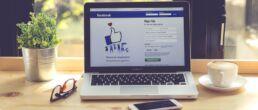 Neue Kunden gewinnen mit Facebook