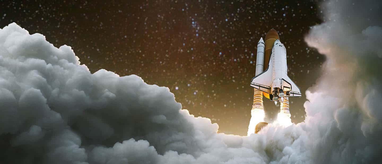 Marketing-Impulse für den Start Ihrer Marketing-Rakete