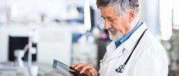 Marketing für Arztpraxen: Das müssen Sie wissen